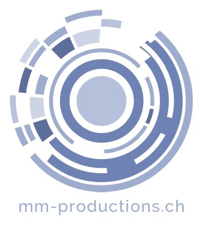 mm productions logo 400x445