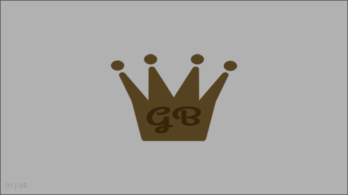 grafikdesignstartseitelogos02